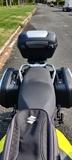 SUZUKI - V- STRONG 650 XT ABS A2 - foto