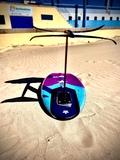 TABLA SURF FOIL - foto