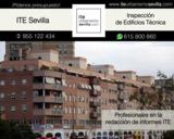 OFICIOS DE PROFESIÓN EN ITE SEVILLA - foto