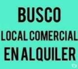 BUSCO LOCAL COMERCIAL - foto