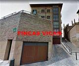 CASCO ANTIGUO - CALLE PALACIO - foto