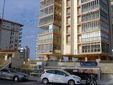 OPORTUNIDAD DE BANCO - BENICASSIM - foto