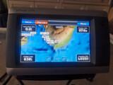 GARMIN GPSMAP 720S - foto
