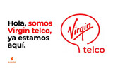 CHOLLOS, PROMOCIONES DESCUENTOS VIRGIN - foto