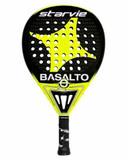 STAR VIE BASALTO 2020 - foto