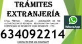 RENOVACIÓN & DUPLICADO -TIE(TOLEDO2021 - foto