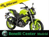 BENELLI - BN 125 - foto