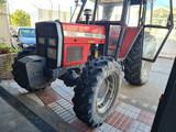 COMPRO TRACTORES FIAT 115-90 130-90 140- - foto