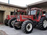COMPRO FIAT 115. 90 130. 90 MF 178 390 275 - foto