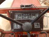FIAT - 980E - foto