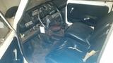 SEAT - 850 ESPECIAL 4 PUERTAS - foto