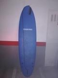 TABLA SURF SOFT 8 PIES - foto