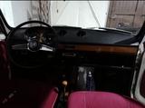 SEAT - 850 ESPECIAL LUJO - foto