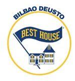 DEUSTO - CALLE BLAS DE OTERO 9 B - foto