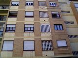 OPORTUNIDAD DE BANCO - VILLAREAL - foto