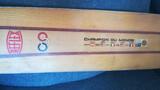 TABLA SURF ANTIGUA - foto