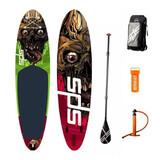 TABLA DE PADDLE SURF SPS - foto