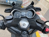 YAMAHA - X-MAX 400 - foto