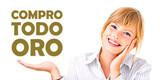 SUPERÓ OFERTAS EN SEVILLA - foto