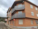 PUER-V-CAS-6537 PISO+GARAJE+TRAST.  - foto