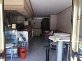 CAFETRIA EN AVENIDA DE CARLOS TERCERO 46 - foto