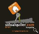 OFICINA DE SOLOALQUILER. COM EN TARRAGONA - foto