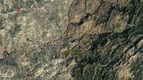 OLIVAR SECANO EN VILLACARRILLO - foto