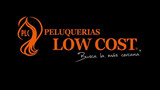 FRANQUICIA PELUQUERÍA LOW COST - foto