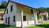 ZONA PONTE CALDELAS (REF.  2186-CV) - foto