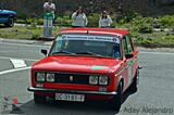 SEAT 1430 - FU 1600 - foto