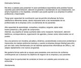 ADMINISTRACIÓN- A/A-RECEPCIÓN - foto