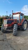 FIAT AGRI F130 F140 160. 90 130. 90 115. 90 - foto