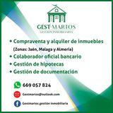!! ESPECIAL INVERSORES EN FUENGIROLA !! - foto