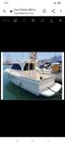 CORI FISHER 840 - foto
