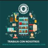 BUSCAMOS PERSONAL COMERCIAL TELEFÓNICO - foto