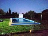 LOS ADRIANES - CAMINO DE LOS ADRIANES - foto