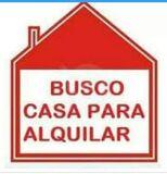 BUSCO CHALET ALQUILER - foto