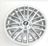 LLANTAS DE 18 DE BMW - foto