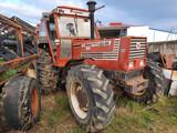 COMPRO DEUTZ DX3. 90 FIAT 80. 66 115. 90 MF - foto