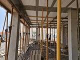 Construcción y reformas  - foto