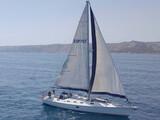 DUFOUR GIB SEA 43 - foto