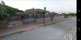 COMPLEJO RESIDENCIAL LA ALCAINA - foto