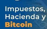 COMPRAR BTC SIN RASTRO EN ESPAÑA - foto