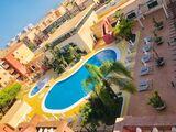 ZONA HOTELES - AVDA DEL DECANO - foto