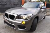 BMW - X1 - foto