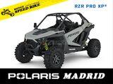 POLARIS - RZR PRO XP - foto