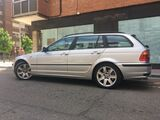 BMW - SERIE 3 330D TOURING
