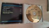 2 CD MÚSICA CLÁSICA\NBEETHOVEN Y PAGANIN - foto