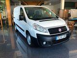 FIAT - SCUDO 1. 6 MJT 90CV 10 STANDARD CORTO 59 - foto