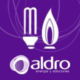 ALDRO ENERGIA - foto